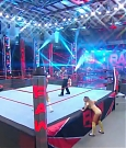 WWE_Raw_June_1_2020_028.jpeg