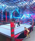 WWE_Raw_June_1_2020_029.jpeg