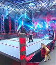 WWE_Raw_June_1_2020_030.jpeg