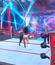 WWE_Raw_June_1_2020_031.jpeg