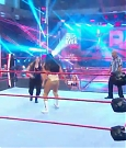 WWE_Raw_June_1_2020_033.jpeg