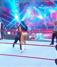 WWE_Raw_June_1_2020_034.jpeg