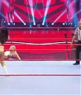 WWE_Raw_June_1_2020_035.jpeg