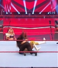WWE_Raw_June_1_2020_036.jpeg