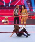 WWE_Raw_June_1_2020_132.jpeg