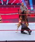 WWE_Raw_June_1_2020_134.jpeg