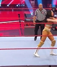 WWE_Raw_June_1_2020_139.jpeg