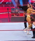 WWE_Raw_June_1_2020_141.jpeg