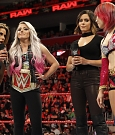 WWE_Raw_MickieJames_AlexaBliss_Asuka_1920x1080_0.jpg