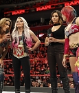 mickie-james-con-alexa-bliss-vs-asuka-a-wwe-raw-5.jpg