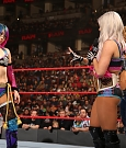 raw-post-elimination-chamber-2018-asuka-vs-alexa-bliss-e-mickie-james.jpg