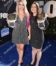 wwe-20th-anniversary-celebration-staples-center-los-angeles-usa-shutterstock-editorial-10437134a.jpg