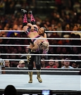 wwe-royal-rumble-2020-women-s-royal-rumble-match-40jpg.jpg
