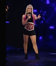 WWERaw__109_AlexaBliss.jpg