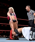 mickie-james-vs-alexa-bliss-c-a-wwe-raw-2-maxw-1280.jpg