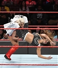 mickie-james-vs-alexa-bliss-c-a-wwe-raw-3-maxw-1280.jpg