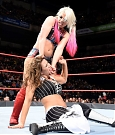 mickie-james-vs-alexa-bliss-c-a-wwe-raw-5-maxw-1280.jpg