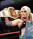mickie-james-vs-alexa-bliss-c-a-wwe-raw-6-maxw-1280.jpg