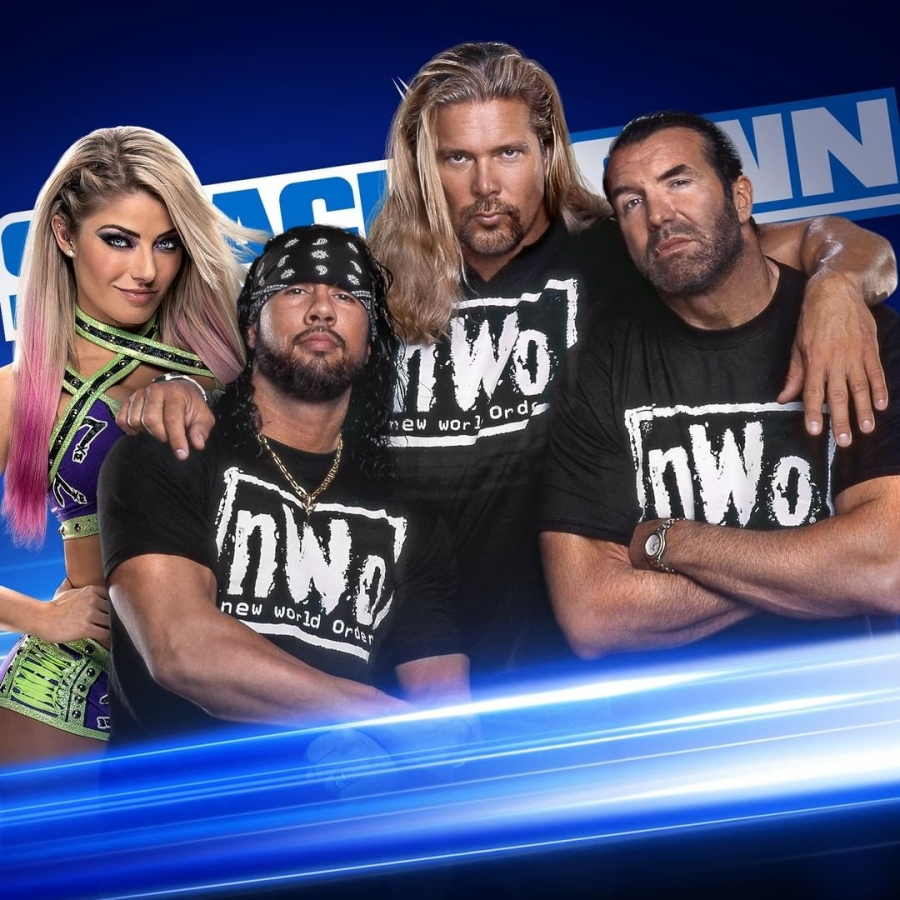 Pin by Xavier Williams on NXT - NXT UK (Women) | Wwe