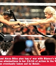 2020-06-01_Pro_Wrestling_Illustrated-17.jpg